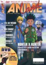 Animeland 91