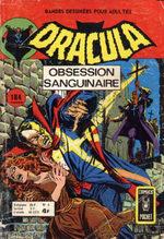 Dracula Le Vampire 6