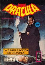 Dracula Le Vampire 10
