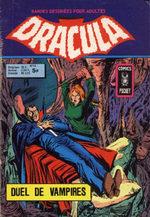 Dracula Le Vampire 14