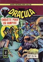 Dracula Le Vampire 17