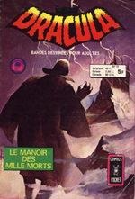 Dracula Le Vampire 19