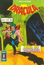 Dracula Le Vampire 25