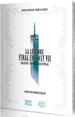 La Légende Final Fantasy VII 1 Guide