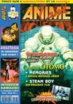 Animeland 38