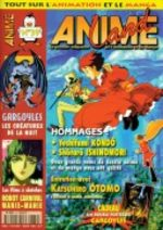 Animeland 39