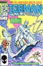 Iceman 1