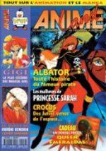 Animeland 49