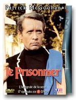 Le prisonnier 1