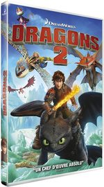 Dragons 2 0 Film