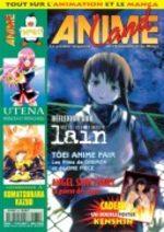 Animeland 61