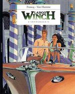 Largo Winch 3 BD