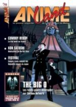 Animeland 78