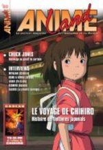Animeland 80