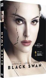 Black Swan 0 Film