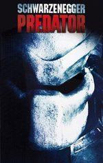 Predator 0 Film