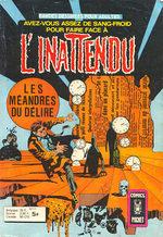 L'Inattendu # 11