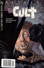 Batman - Enfer blanc # 3