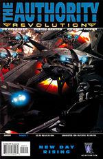 The Authority - Revolution 2