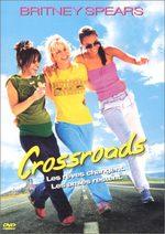 Crossroads 0 Film