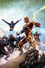 Flash 34