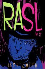 RASL 2