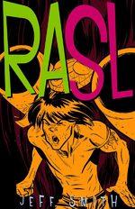 RASL 4