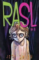 RASL 8