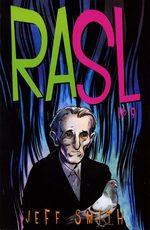 RASL 9