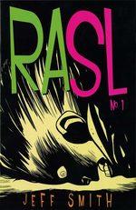 RASL 0