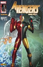 Avengers Hors-Série # 4