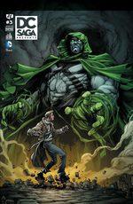 DC Saga présente # 3