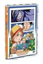One Piece - Épisode de Nami 1 TV Special
