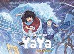 La Balade de Yaya 8