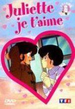 Juliette je t'aime 6