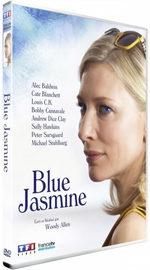 Blue Jasmine 1 Film