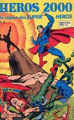 Heros 2000 6