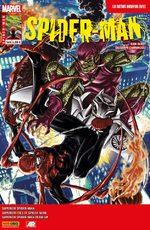 Spider-Man 16