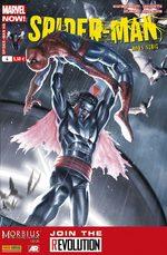 Spider-Man Hors Série # 4