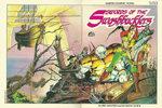 Marvel Graphic Novel # 14