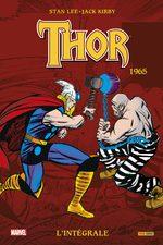 Thor # 1965
