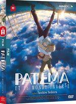 Patéma et le monde inversé 1 Film