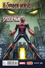Edge of Spider-Verse 3