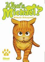 What's Michael ?! - Michael le chat qui danse 2
