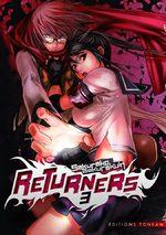 Returners # 3