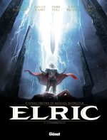 Elric # 2
