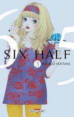 Six Half 3