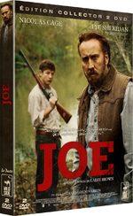 Joe 1 Film