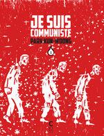 Je suis communiste 1 Manhwa