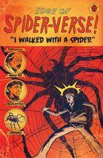 Edge of Spider-Verse 4